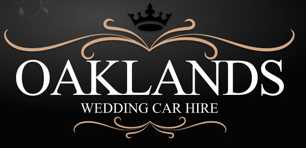 OAKLANDS WEDDING CAR HIRE